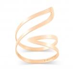 large  wise ring