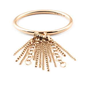 unchained ring