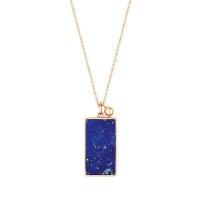 ever lapis rectangle on chain