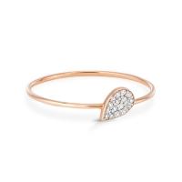 diamond bliss ring